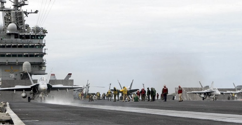 From the Flight Deck:  Clear a Runway for Your High Performers