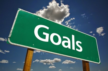 Goal Setting Works. But Avoid Those Goals Gone Wild.