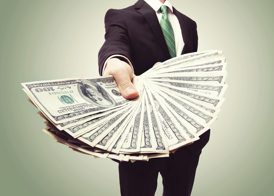 Employee Compensation Perception: How it Affects Retention
