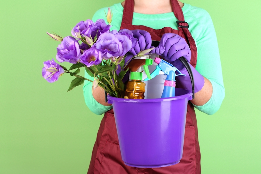 [Checklist] Spring Clean Your Performance Management