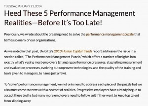 https://www.reviewsnap.com/2014/01/heed-these-5-performance-management.html