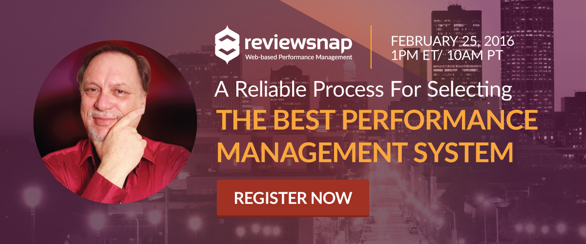 best-performance-management-system